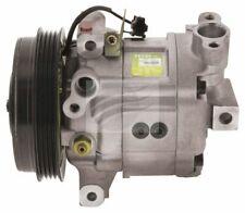 A/C Compressor FOR SUBARU FORESTER IMPREZA