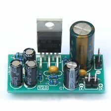 TDA2030A Audio Power Amplifier Board Module Mono DIY Components PCB Board