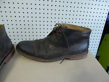 Sebago Men's Tremont Boots  - brown  - size 10D