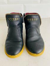 Guess Los Angeles Girls Kids Shoes/Boots Size US 11 - EUR 29 - UK 11 - 17.6 CM