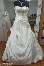 Brautkleid hochzeitskleid NEU