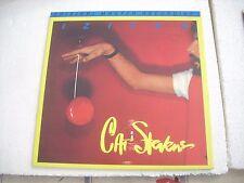 CAT STEVENS / ISITZO  --  Original Master Recording