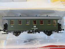 BRAWA Epoche IV (1965-1990) Modelleisenbahnen aus Kunststoff