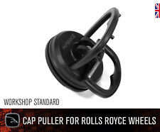 ROLLS ROYCE GHOST alloy wheel center centre cap puller cap removal tool HAWKE