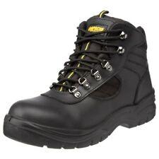 Chaussures de sécurité de travail pour bricolage Homme taille 46