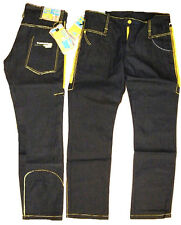 WRANGLER B.Y 01 Jeans - W32/L32 - BY DRY - LIMITED EDITION - 1.Wahl Neuware !!!!