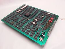 speed spin original tch pcb placa recreativa  jamma arcade coin-op