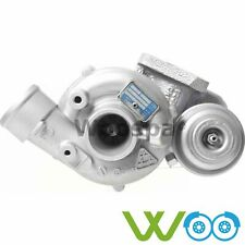 Turbolader VW Golf Jetta II 1.6 TD 1V 19E 1G1 1G2 165 1589ccm 4 Zylinder Diesel
