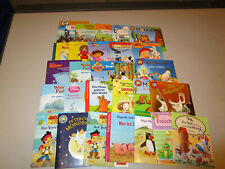 PIXI Bücher, Konvolut, ca. 50 Stück, Carlsen, Disney u. a.