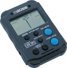 Boss General Music Accessories & Equipment