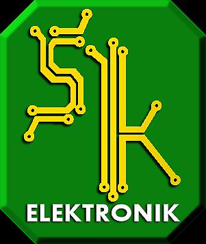 S.Kalfus-Elektronik