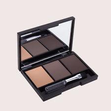 Eye Shadow Glitter Makeup Pallete Eyeshadow Cream Shimmer Beauty Cosmetics Women