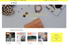 Multi Vendor, eCommerce, and  Affiliate website / Free Set up / Hosting 