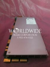 IBM 44V5074 5625 Processor Power Regulator for 9117-MMA, 9406-MMA