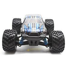 1/18 4 Wheel Drive Electric RC Car 2.4G High Speed Off Road Remote Control Car