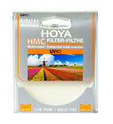 HOYA UV Filter HMC (C) 37, 40.5, 43mm