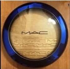 MAC - OH DARLING EXTRA DIMENSION SKINFINISH MAGIC OF THE NIGHT LIMITED EDITION