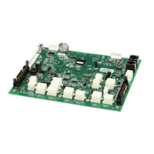 Hobart 00-949095 Control Board Assembly