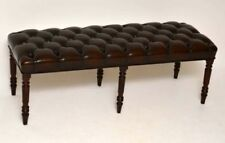 Reproduction Benches/Stools
