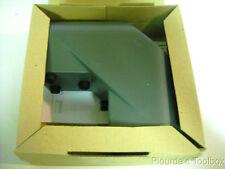 New Rose GT 48/2 Elbow 49.49 71 00, In Original Sealed Packaging