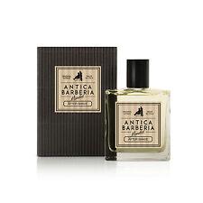 ANTICA BARBERIA After Shave Lotion for Men 100ml Luxury Citrus Fragrance Barber