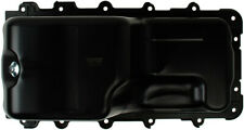 Dorman Engine Oil Pan fits 2002-2008 Lincoln Navigator Mark LT Blackwood  WD EXP