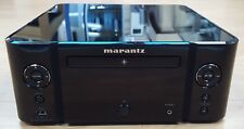 Marantz M-CR611 Home Hi-Fi Mini System w/ Wi-Fi & Bluetooth Black EX-DEMO#