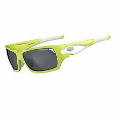 10045d7fb13 Green Green Unisex Sunglasses