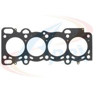 Engine Cylinder Head Gasket Apex Automobile Parts AHG457