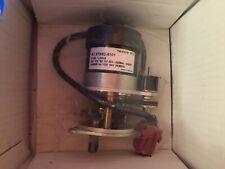 Servomotor with gear for Roland / Manroland Nr: C37M810190 / 8C37M908101. New!
