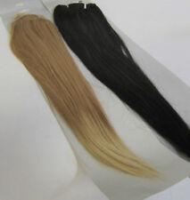 Extensions de cheveux Fashion pour femme