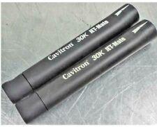 ✅Dentsply Cavitron JET-MATE Handpieces (2) per Lot