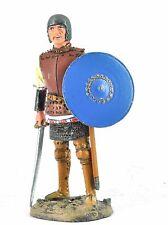 Del Prado Castilian naval  captain, 1372 (AGSME95)