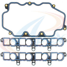Fuel Injection Plenum Gasket Set-VIN: V AMS4703 fits 1999 Ford Mustang 4.6L-V8