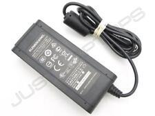 Genuine Elementech 12V 4A 48W 5.5mm X 2.1mm AC Adaptador Cargador de Fuente de alimentación PSU