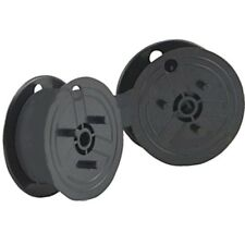 Farbband - (5.stück) violett- für Canon MP 1211 DLE- Farbbandspulen für MP 12...