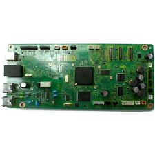 QM7-2696-000 (QK1-8864) CANON Formatter Circuit Main Logic Board for Pixma MX922
