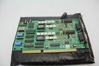 Advantech PCL-741-AE Rev A1 01-8 Isolated Analog Input Universal PCI Card New