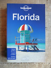 Florida - EDT Lonely Planet 2012