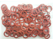 CO2 Gas Washer / Unis Washer X 100