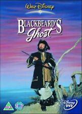 Blackbeards Ghost [DVD][Region 2]