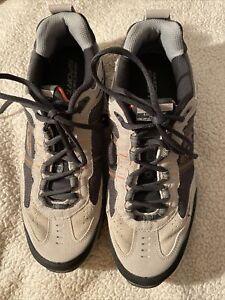 Skechers Sports Men's Sneaker Shoes Size 10.5
