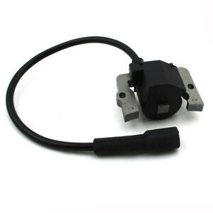 Ignition Coil For Kohler 12-584-04-S CH450 CV11 CV12.5 CV13 CV14 CV15 CV430