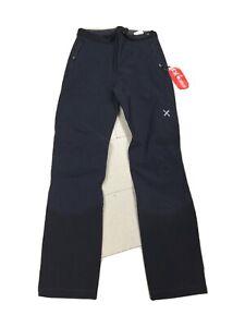Montura Pantaloni Donna Scialpinismo Super Prezzo