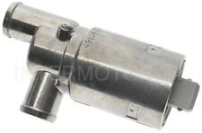 Standard Ignition AC377 Idle Air Control Valve