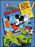 THE PERILS OF MICKEY__Original 1993 Trade Print AD / promo advert.__Walt Disney