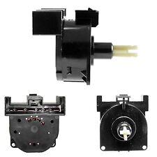 HVAC Blower Control Switch Airtex 1S4566