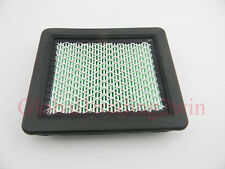 Air Filter For Honda GC135 GCV135 GC160 HRR216 HRT216 217 Rep. OEM 17211-ZL8-003