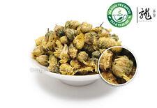 Dorato Fetale Crisantemo Tè Germoglio 500g