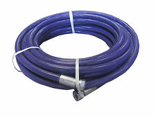 "Graco Max WPR 4500 PSI 3/8"" x 50"" Airless Paint Spray Hose"